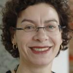 Jeanette Hofmann (Foto: David Ausserhofer)