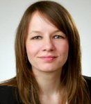 <b>Katharina Weise</b> - katweise