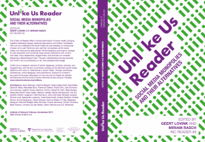 UnlikeUsReader