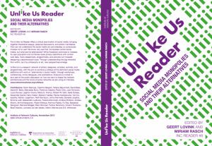 UnlikeUsReader