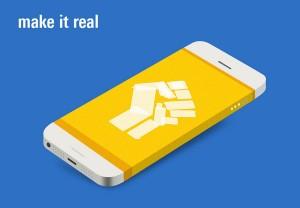 make-it-real_sm