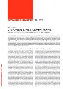 Standpunkte_07-2015