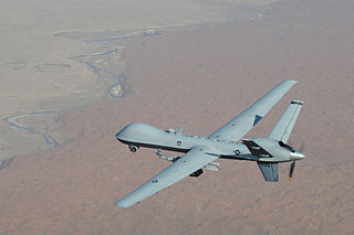 320px-MQ-9_Reaper_UAV