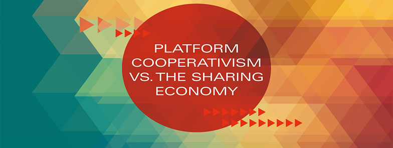 sharing_economy_fb_event