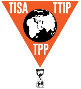 WikiLeaks-Global-Trade-Agreement-Triangulation